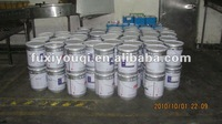 Cheap Construction Paint FX-N11 Waterproof Moisture Proof Indoor Wall Paint