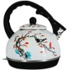 1.8L Electric Hotel Kettle Tea Kettle