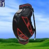 Top Grade Golf Cart Bag