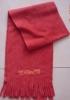 fleece scarf,FM-801