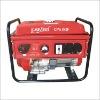 CP5.0GF Gasoline Generator Set
