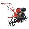 C1Z-105 Tilling Machine of Diesel
