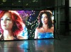 LED  display  Wholesale