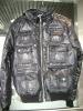 Jacket Giacca 13