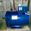 SD& SDC welding generator , generator head, power generator