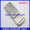 HOT unlocked lg KE970 shine LG mobile