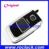 Unlocked 6101 Cellular Phone