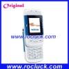 Unlocked 5200 Mobile