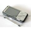 Quad band Anycool T818  Dual Sim Dual Standby TV mobile phone