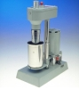 35A/SR12 Direct Reading Viscometer
