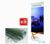 Sell Roll-up banner (adjustable) Grade A
