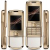 google mobile phone,making mobile phone,mobile phone ad