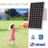 Solar Panel (Mono 165W-185W)