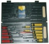13 PC Screwdriver Set/screw driver