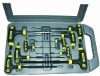 Hex Key/Hex Key Wrench /Hex Key Set