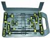 Hex Key/Hex Key Wrench /Hex Key Set
