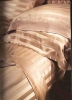 100% silk Duvet Cover Set(bedding set)