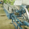 Automatic Light Body Steel Structure Metal Stud forming machine