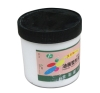 Oil Color Forming Paste
