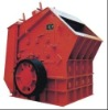 PF Impact Crusher
