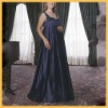 Maternity dress/maternity bridesmaid dress/maternity wear,High quality,wholesale price,drop ship,MD1007