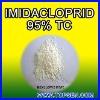 IMIDACLOPRID 95%TC/70%WS