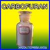 Carbofuran 10%G
