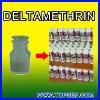 Deltamethrin 50g/L SC