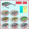 fishing lure-booby.zero