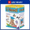 Your Baby Can Read 5 DVD with 50 Cards Box Set Baby Early Language Education DVD #DM017
