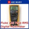 Fluke 175 True RMS Digital Multimeter #6020