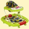 baby products baby walker