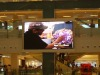 led tv PH6-RGB