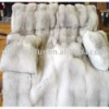fur bedding set SM 44