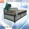 widen gantry wood cnc router MT-CR2030