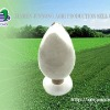 thiamethoxam,thiamethoxam 95%,thiamethoxam tech,pesticides,insecticides,agrochemicals