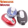 wireless Mouse/Usb wireless Mouse