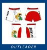 boy swimming shorts ben10 brand
