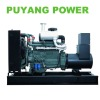Deutz series water cooled diesel generator 60Hz
