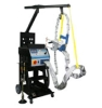 SPOT-99 Spot Welding & collision Repair Machine