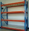 Pallet Racks, Warehouse Racks, Racking Solution
