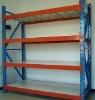 Pallet Racks, Warehouse Racks, Racking Solution