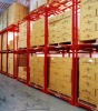 Storage Rack,Storage Racking,Storage Equipment