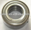 wheel bearing 3326.35 , 3326.33(PEUGEOT)  / GB40574 for mid-high class cars