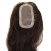 closure,lace closure,hairpiece