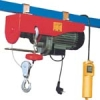 Mini Electric Cable Hoist