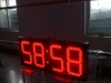led time display