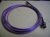 rf  Cable Jumper (Cable assembly)
