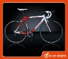 Alloy Road Bike Shimano 2200 Road Bike Group Set Racing