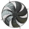 axial fan motor 900mm
